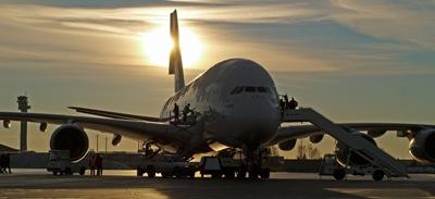A380-14