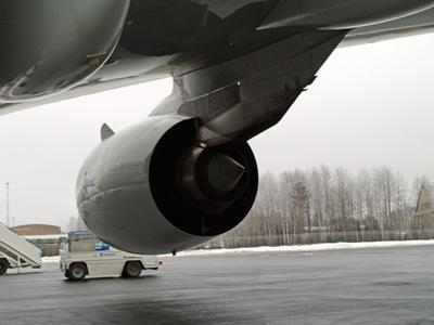 A380-28