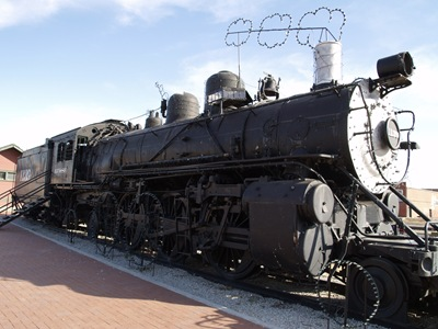 P3090113