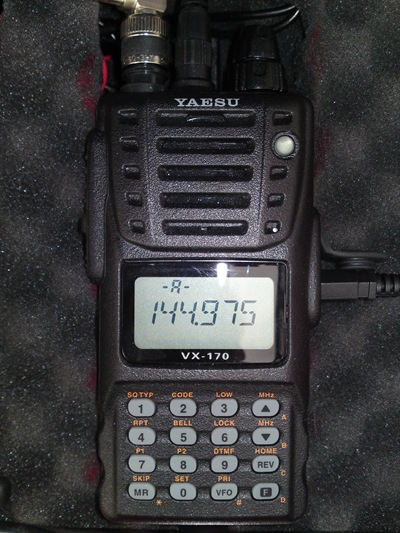 DSC00566
