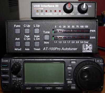 P7260001