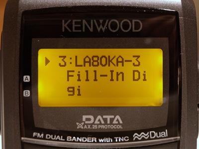 P1190050