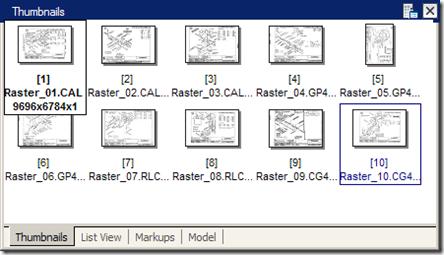 Raster2PDF_06