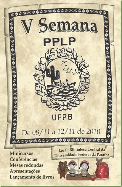 CartazPPLP[1][1]