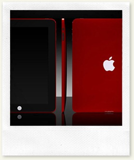 colorware-ipad