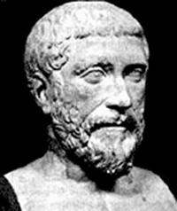 Математическая головоломка - Сколько было учеников у Пифагора?