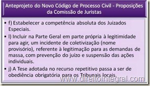 anteprojeto-do-novo-codigo-de-processo-civil-proposicoes-da-comissao-de-juristas