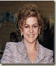 Teresa Arruda Alvim Wambier.
