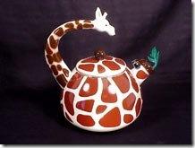 teapot_giraffe