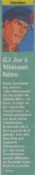 «Les Transformers» et «G.I. Joe» à Télétoon Rétro en Français (Québec)! 2011-01-03%20GIJoe%20001