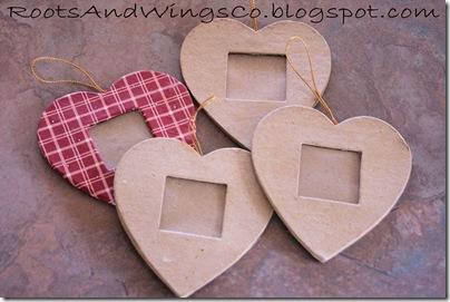 valentine activity 4