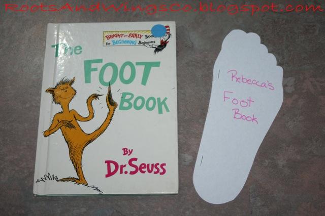 [dr seuss day foot book[3].jpg]