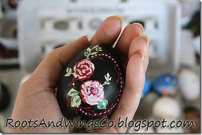 Pysanky