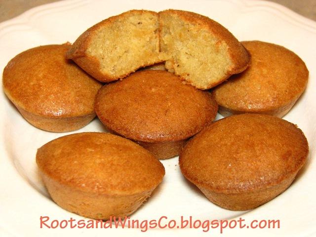 [gfcf parsnip muffins R&W[3].jpg]