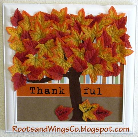 [Thankful tree full of leaves[3].jpg]