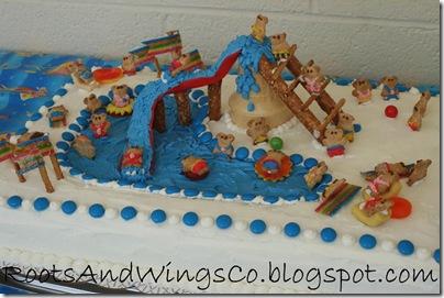 summer cake b