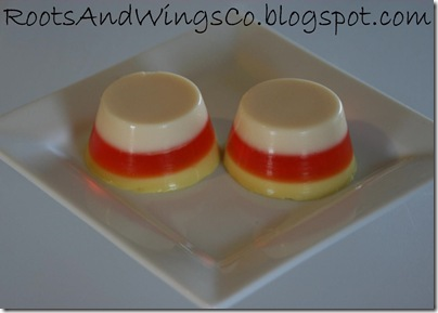 candy corn fail a