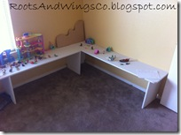 playroom c