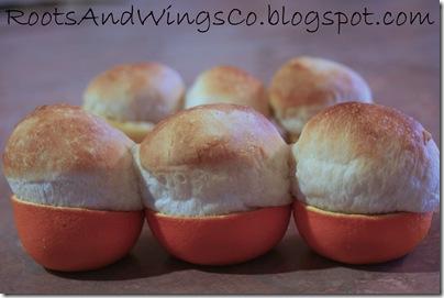 orange rolls c