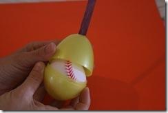easter eggs p