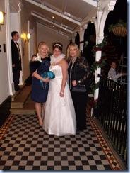 wedding and christmas 071