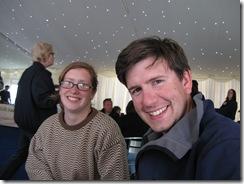 IMG_0009 Amy and James