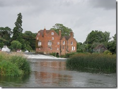IMG_0019 Fladbury Mill and Weir