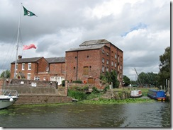 IMG_0025 Wyre Mill