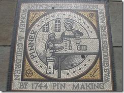 IMG_0006 Pinner Mosaic