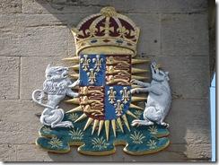 IMG_0007 Arms of Richard III