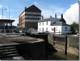 IMG_0017 Gloucester Lock