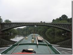 IMG_0002 Mythe Bridge