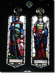 IMG_0022 Ethelred Ethelflaeda