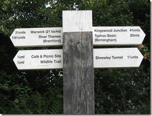 IMG_0010 Hatton signpost