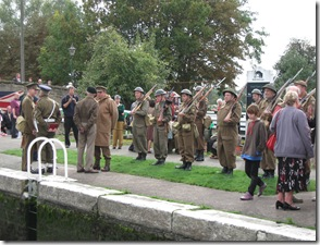 IMG_0043  Dads Army