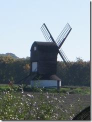 IMG_0118 Pitstone Windmill
