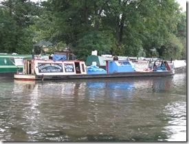 IMG_0195 Fuelboat BARON