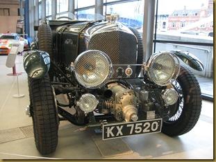 IMG_0044 Bentley