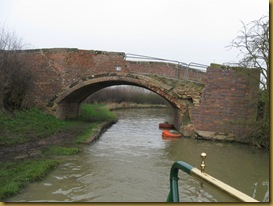 IMG_0023 Bridge 80