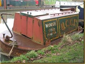 IMG_0047 Pushtug Mouse