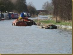 IMG_0007 sunken boat