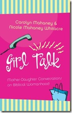 GirlTalkMotherDaughterCon6003_f