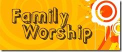 familyWorship-600x250