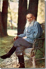 full_tolstoy_color