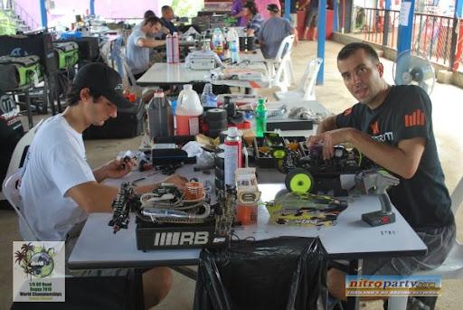 World Pattaya DSC_8297