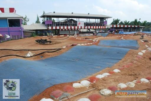 World Pattaya DSC_8161