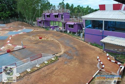 World Pattaya DSC_8190