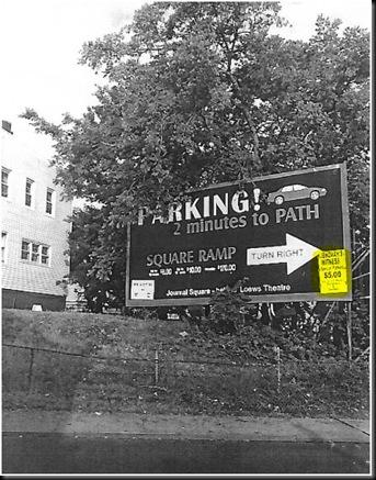 JC-Parking1