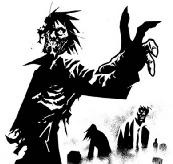 zombie-gallery_28_blog