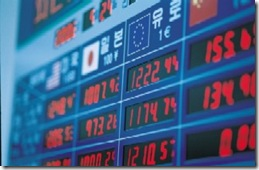 australian online currency trading